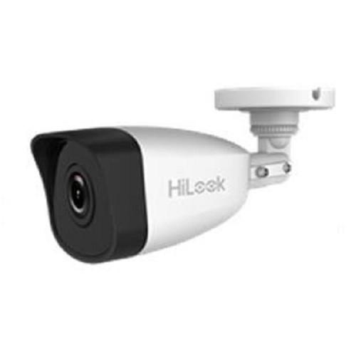 HiLook  IPC-B150H - 5MP, 2.8 mm,  в  пластике