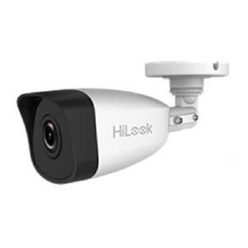 HiLook  IPC-B140H - 4MP, 2.8 mm,  в  пластике