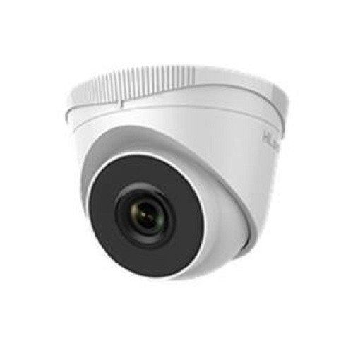 HiLook  IPC-T221H - 2MP, 2.8 mm, в металле и пластике