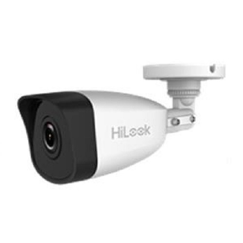 HiLook IPC-B100 - 1MP, 2.8 mm, в металле и пластике