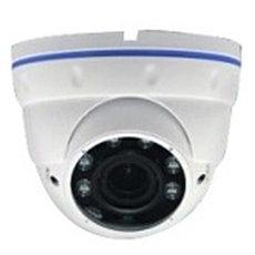 02 HD Камеры MSB - 2 Mp, 1080P