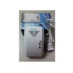 SFL-817 Настенный газовый детектор