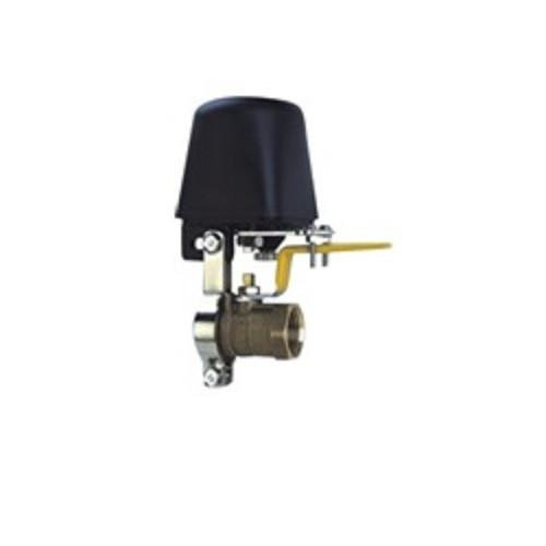 SFL -301 Привод перекрытия крана