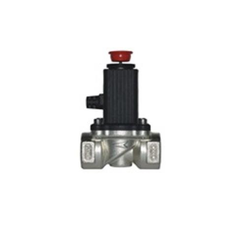 SFL-302 Газовый электромагнитный клапан