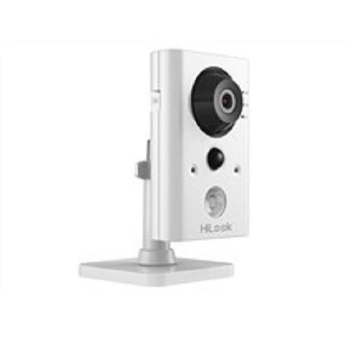 HiLook  IPC-C220-D/W - 2MP, 2.8 mm,  Wi-Fi камера  в пластике