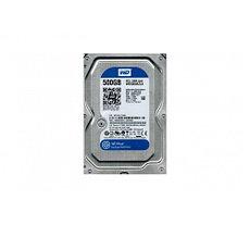 01 HDD для Компьютеров