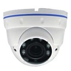 02 IP Камеры MSB 2 Mp