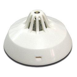 ИП 101-1А-А3 Извещатель тепловой 70˚С, с индикатором