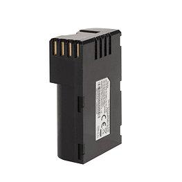 Аккумуляторы для тепловизоров Testo