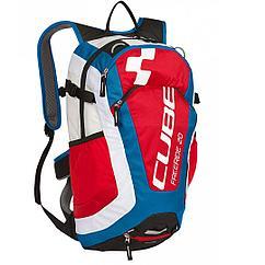 Cube  рюкзак Freeride