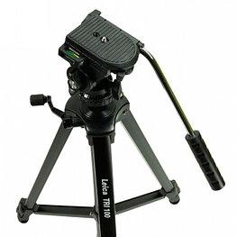 Элевационные штативы Leica