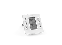 Модуль расширения Snom D7 White (00004382), фото 1
