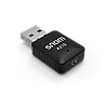 WiFi адаптер Snom A210 (00004384)