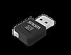USB донгл Snom A230 (00004386)