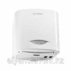 Сушилка для рук Almacom HD-2008C-G1