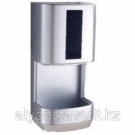 Сушилка для рук Almacom HD-2008E-A, фото 2