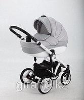 Детская коляска Adamex Encore 2в1 (X7), фото 1