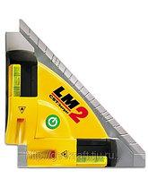 Линейный лазерный нивелир LM2