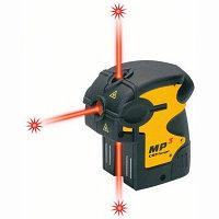 Точечные лазеры  MP3