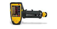 Приемник для ротационного лазера ALHVG- LD 440 G