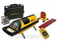 Трубный лазерный нивелир LMPL 20