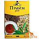 Индийский чай Масала ПРАЙМ, 200 г., фото 2
