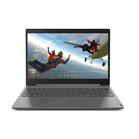 Lenovo 81V50011RU ноутбук (81V50011RU)