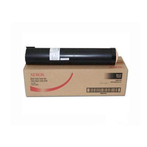 Xerox 005R00704 девелопер (005R00704)