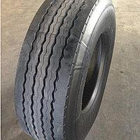 Услуги восстановления шин, размером 385/65 R22.5