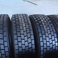 Услуги по восстановлению шин, размером 315/70 R22.5, фото 1