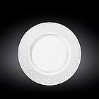 Набор: Тарелка десертная Wilmax 20 см 6 шт от Юлии Высоцкой, фото 3