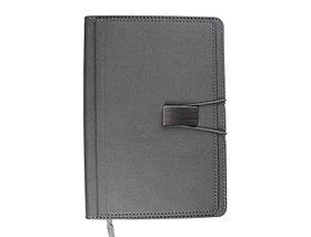Ежедневник блокнот-Business Note (Бизнес Ноут)
