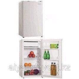 Холодильник Almacom AR-92, фото 2