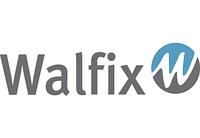 Кронштейны Walfix
