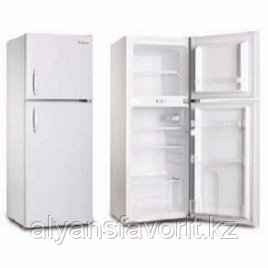 Холодильник Almacom ART-142, фото 2