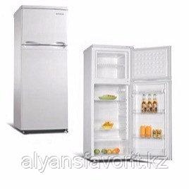Холодильник Almacom ART-220, фото 2