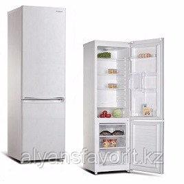 Холодильник Almacom ARB-270, фото 2