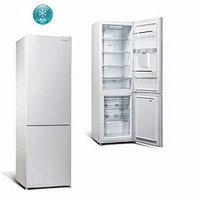 Холодильник Almacom ARB-252NF