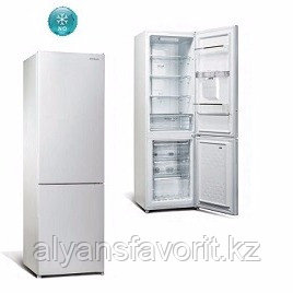Холодильник Almacom ARB-252NF, фото 2