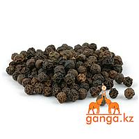 Черный перец (горошек), 100 г