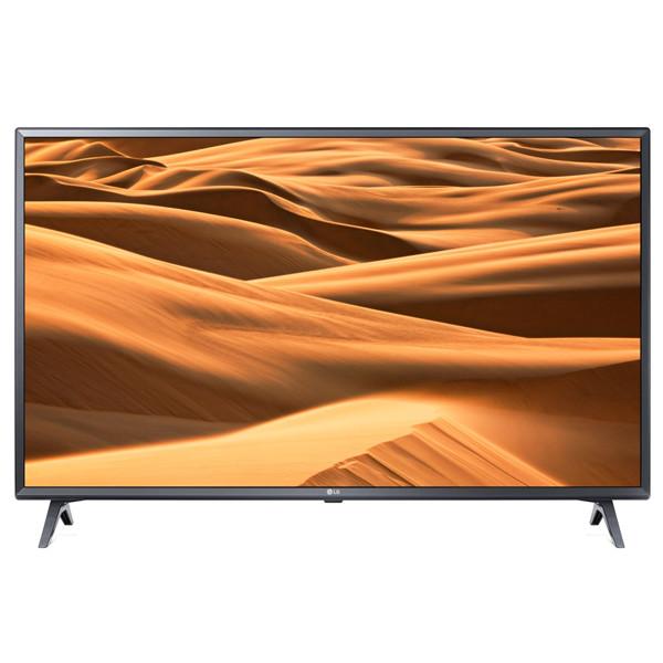 Телевизор LG 49UM7300PLB