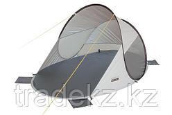 Тент пляжный HIGH PEAK CALOBRA 80, цвет темно-серый