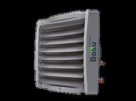 Водяной тепловентилятор BHP-W2-30 Ballu