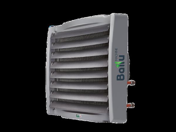 Водяной тепловентилятор BHP-W2-90 Ballu