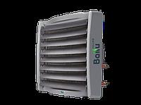 Водяной тепловентилятор BHP-W2-90 Ballu, фото 1