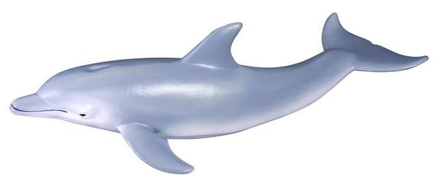 CollectA Фигурка Дельфин