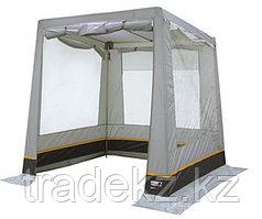 Палатка-кухня HIGH PEAK CUCINA, цвет белый