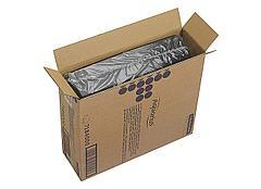 7184 Aquarius диспенсер для туалетной бумаги в рулонах Jumbo чёрный производство Kimberly Clark Professional, фото 3