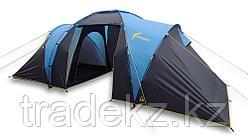 Палатка HIGH PEAK BUNBURRY 6, цвет синий
