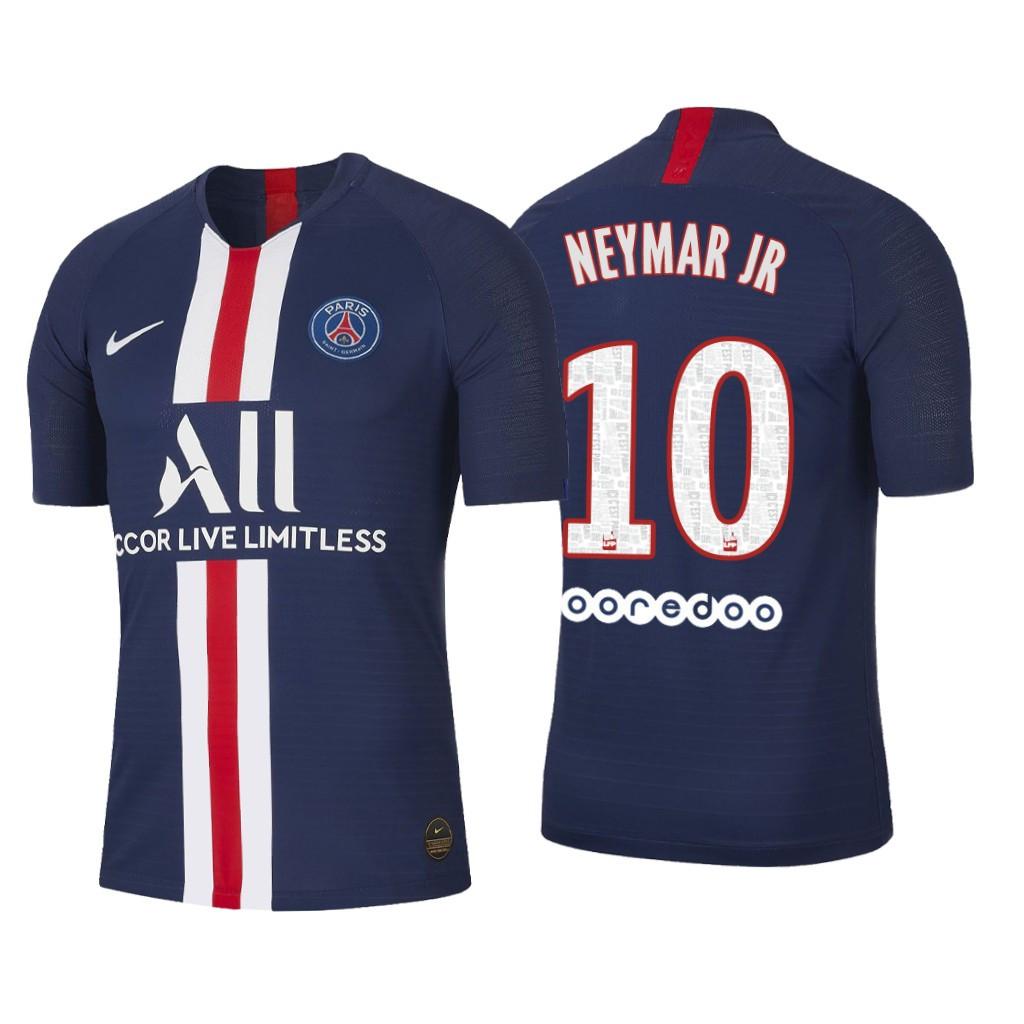 Detskaya Futbolnaya Forma Pszh Psg Neymar Jr Original 19 20 Prodazha Cena V Almaty Futbolnaya Forma Ot Sport Shop Kz 61758069